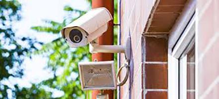 بهترین دوربین مداربسته، دوربینی است که نیازهای افراد را برطرف سازد